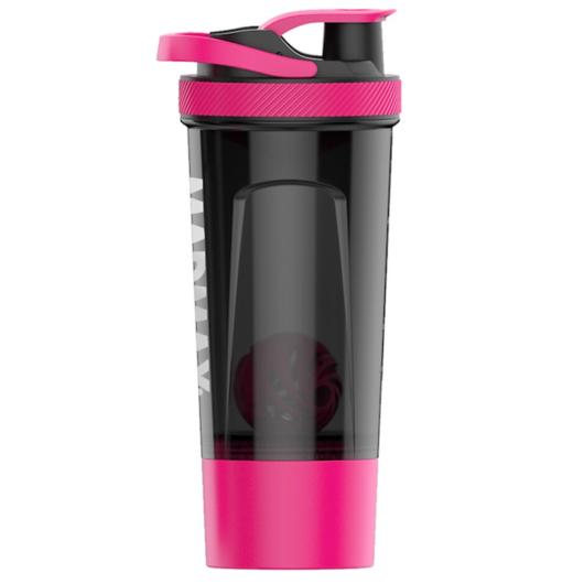 MADMAX Shaker Pink - 720ml