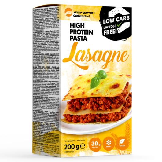 ForPro High Protein Pasta Lasagne - 200g