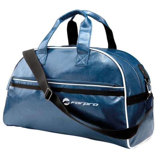Forpro Retro Bag - Blue