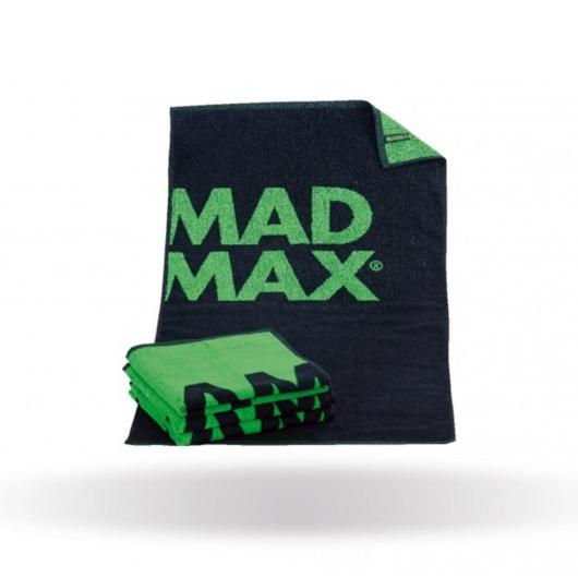 MADMAX Towel - törölköző