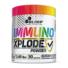 Kép 1/3 - Olimp IMMUNO XPLODE POWDER® 210g