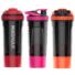 Kép 4/4 - MADMAX Shaker Pink - 720ml