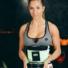 Kép 3/3 - MADMAX Slimming Belt (karcsúsító öv) - Pink