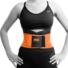 Kép 1/3 - MADMAX Slimming Belt (karcsúsító öv) - Orange