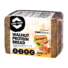 Kép 1/4 - Forpro Walnut Protein Bread - 250g