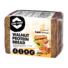 Kép 2/5 - Forpro Walnut Protein Bread - 250g - 2+1 akció