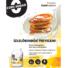 Kép 2/4 - ForPro American Protein Pancake 1100g