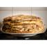 Kép 4/4 - ForPro American Protein Pancake 1100g