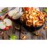 Kép 3/3 - Forpro Apple Crisps almaszirom 20g - Jonathan