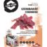 Kép 2/3 - High Protein Beef Jerky - teriyaki 25 g