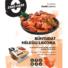 Kép 3/4 - Forpro Chicken Breast Fillet in Tomato sauce - 160g