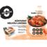 Kép 4/4 - Forpro Chicken Breast Fillet in Tomato sauce - 160g