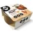 Kép 1/4 - Forpro Chicken Breast Fillet in Tomato sauce - 160g