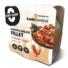 Kép 2/4 - Forpro Chicken Breast Fillet in Tomato sauce - 160g