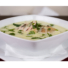 Kép 3/3 - Forpro High Protein Soup Chicken Cream - 27 g