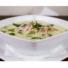 Kép 3/3 - Forpro High Protein Soup Mushroom Cream - 28 g