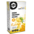 Kép 1/4 - ForPro High Protein Pasta Quadretti - 250g