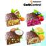Kép 6/6 - Forpro High Protein Crisp Snack 55g