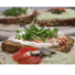 Kép 5/5 - Forpro Walnut Protein Bread - 250g - 2+1 akció