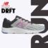 Kép 6/6 - New Balance DRFT WDRFTCG1 - női futócipő