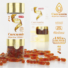 Kép 2/4 - Nutrend Curcumin + Bioperine + Vitamin D - 60 kapszula