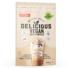 Kép 2/2 - Nutrend Delicious Vegan Protein 450g