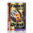 Kép 2/2 - Nutrend Flexit Gold Drink-  400 g