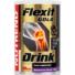Kép 1/2 - Nutrend Flexit Gold Drink-  400 g