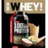 Kép 2/4 - Nutrend 100% Whey Protein 2250g