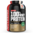 Kép 4/4 - Nutrend 100% Whey Protein 2250g