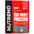 Kép 3/3 - Nutrend Iso whey Prozero 500 g