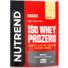 Kép 2/3 - Nutrend Iso whey Prozero 500 g