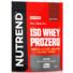 Kép 1/3 - Nutrend Iso whey Prozero 500 g