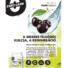 Kép 2/3 - ForPro Regener Amino Complex 500g - Black Sweet Cherry