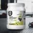 Kép 3/3 - ForPro Regener Amino Complex 500g - Black Sweet Cherry