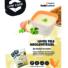 Kép 2/3 - Forpro High Protein Soup Chicken Cream - 27 g
