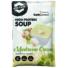 Kép 1/3 - Forpro High Protein Soup Mushroom Cream - 28 g