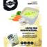 Kép 2/3 - Forpro High Protein Soup Vegetables Cream - 30,5 g