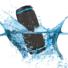 Kép 4/5 - SWISSTONE BX 520 Bluetooth hangszóró - dark gray