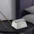 Kép 6/6 - SWISSTONE Q-BOX Bluetooth hangszóró  és powerbank QI töltő