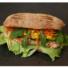 Kép 2/2 - Forpro Protein Toast Roll - 260g