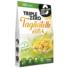 Kép 1/2 - Forpro Triple Zero Pasta - Tagliatelle with Oats