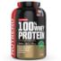 Kép 1/4 - Nutrend 100% Whey Protein 2250g